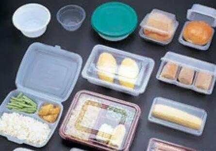 食品包装材料的选用要求