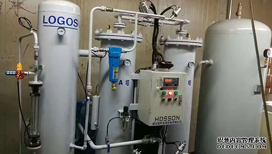 工业制氧机分子筛维护保养具体方式