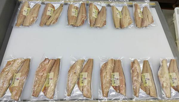 海产品包装2